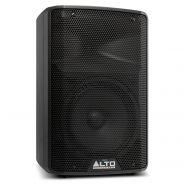 0 Alto Professional - TX308