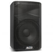 0 Alto Professional - TX310