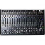 Alto Professional Live 2404 - Mixer Audio Passivo 20Ch cvon Effetti