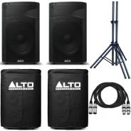 Alto Professional TX315 bundle