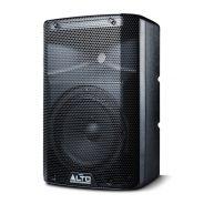Alto Professional TX208 - Cassa Attiva 150W RMS