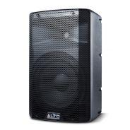 Alto Professional TX210 - Cassa Attiva 150W RMS