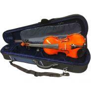 Alysee VN40 Violino 3/4