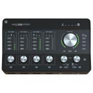 Arturia AudioFuse Studio - Interfaccia Audio USB 18 In / 20 Out