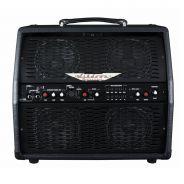Ashdown AA-100-R - Combo per Chitarra Acustica 100W 1