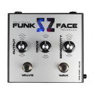 Ashdown Fs-Funk Faze - Pedale per Basso Elettrico 1