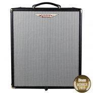 Ashdown Studio 15 - Amplificatore Combo per Basso 300W