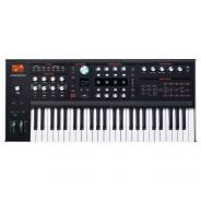 ASM Hydrasynth Keyboard - Synth Digitale Polifonico Wave Morphing 49 Tasti