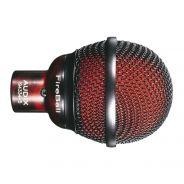 Audix FireBall - Micofono per Armonica e Beatbox
