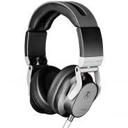 Austrian Audio Hi-X50 - Cuffie Sovraurali per Monitoring Professionale