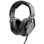 Austrian Audio Hi-X55 - Cuffie Monitor Circumaurali Professionali