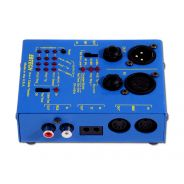 EBTECH CABLE TESTER 6 in 1