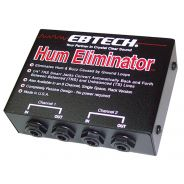 EBTECH HE-2 - Hum Eliminator