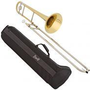 BACH TB502 Trombone tenore in Sib