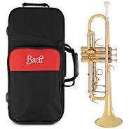 BACH TR501 Tromba in Sib