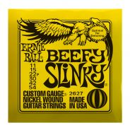 ERNIE BALL 2627 - Muta per Elettrica Beefy Slinky (011/054)