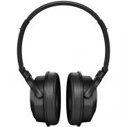 Behringer HC 2000BNC - Cuffie Wireless Bluetooth con Noise Cancelling