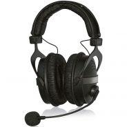 Behringer HLC 660M - Cuffie con Microfono