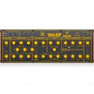 Behringer Wasp Deluxe - Sintetizzatore Modulare Analogico Monofonico Analog Synth