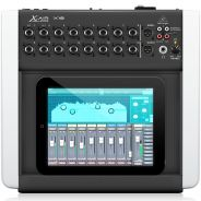 Behringer X18 - Mixer Audio Digitale 18 Canali