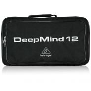 Behringer Borsa Imbottita per DeepMind 12D