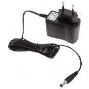 0-BEHRINGER PSU-SB POWER SU