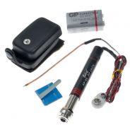 BELCAT AP-55 - PICKUP per strumenti acustici