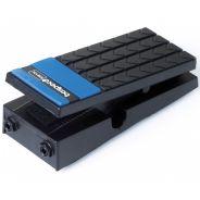 Bespeco VM12L - Pedale Volume per Tastiera