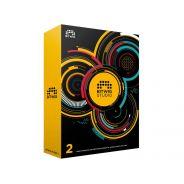 BITWIG STUDIO 2 - Software per Produzioni Musicali
