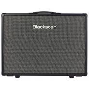 Blackstar Htv-112 Cabinet per Chitarra Elettrica 12 Pollici 80W