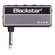 Blackstar AMPLUG FLY BASS Simulatore di amplificatore