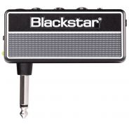 Blackstar AMPLUG FLY GUITAR
