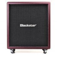 Blackstar Artisan 412B - Cabinet Dritto 4 x 12