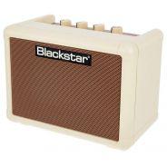 Blackstar FLY 3 ACOUSTIC Amplificatore combo per chitarra