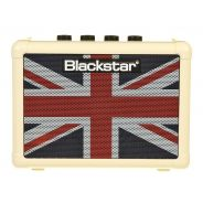 Blackstar Fly 3 Union Flag - Mini Amplificatore 3W