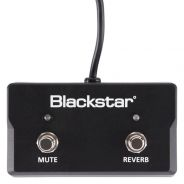 Blackstar FS-17 SONNET Pedale commutatore per amplificatore