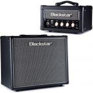 Blackstar HT-112OC MKII BUNDLE