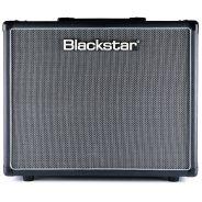 Blackstar HT-112OC MKII Cassa acustica per chitarra