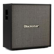Blackstar HTV 412 B MKII Cabinet per Chitarra Elettrica 320W