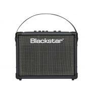 Blackstar ID:Core Stereo 20 V2 - Combo per Elettrica 20W