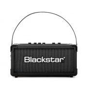 Blackstar ID:Core 40H