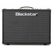 Blackstar ID:Core Stereo 150 - Combo Digitale 150W