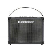 Blackstar ID:Core Stereo 40 V2 - Combo per Elettrica 40W