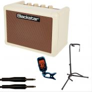 Blackstar PACK FLY 3 ACOUSTIC