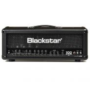 Blackstar Serie One 1046L6 Testata Valvolare per Chitarra Elettrica