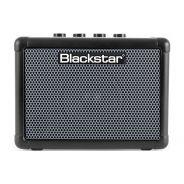 Blackstar Fly 3 Bass - Combo per Basso 3W