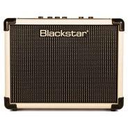 Blackstar ID:Core Stereo 10 V2 Cream - Combo per Elettrica 2x5W