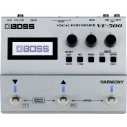 Boss VE-500 - Vocal Performer