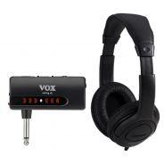 Vox Bundle 1