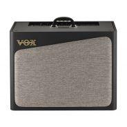VOX AV60 - Combo Valvolare 60W